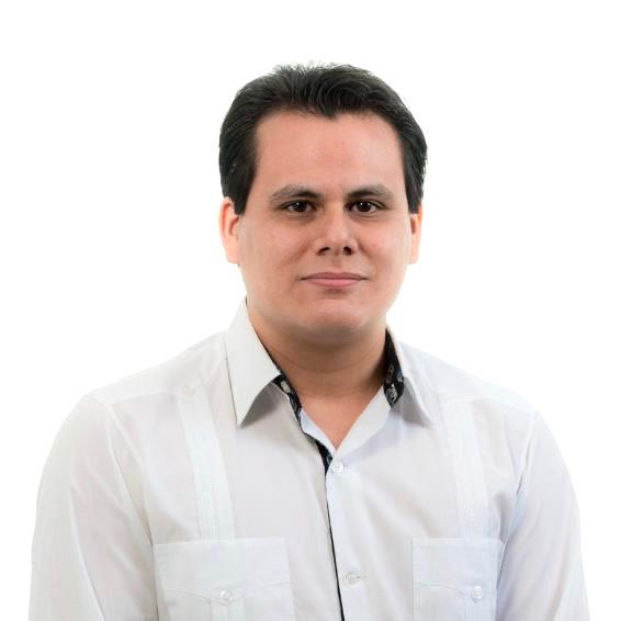 Coaña Aguirre